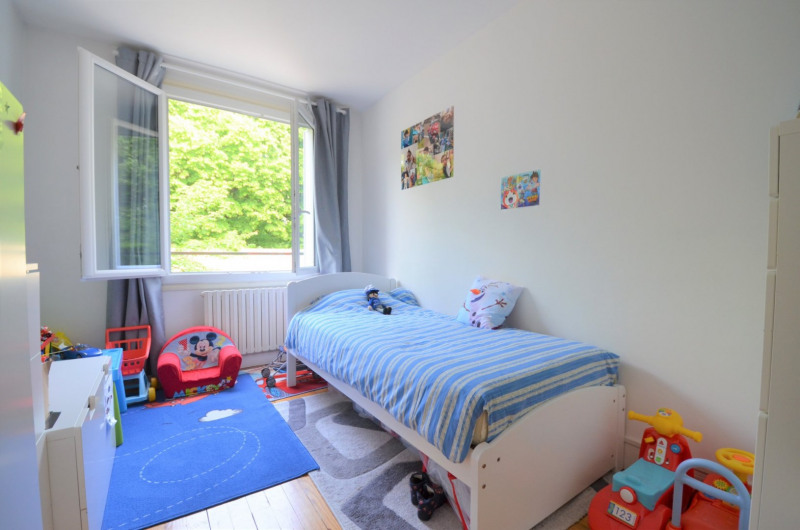 Revenda apartamento Croissy-sur-seine 335000€ - Fotografia 5