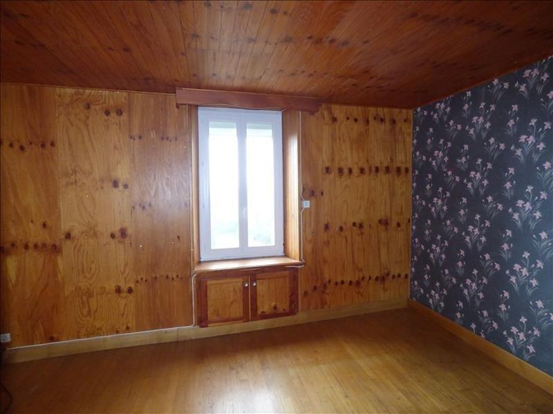 Vente maison / villa Proche de mazamet 80000€ - Photo 4