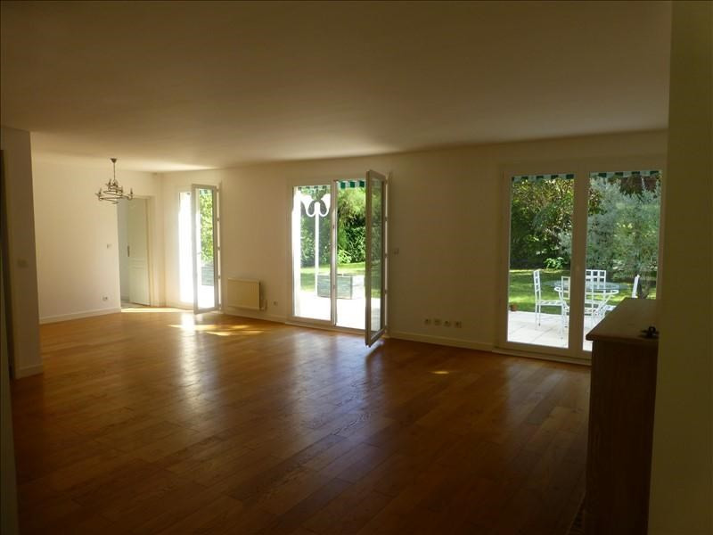 Vente maison / villa Villennes sur seine 790000€ - Photo 4