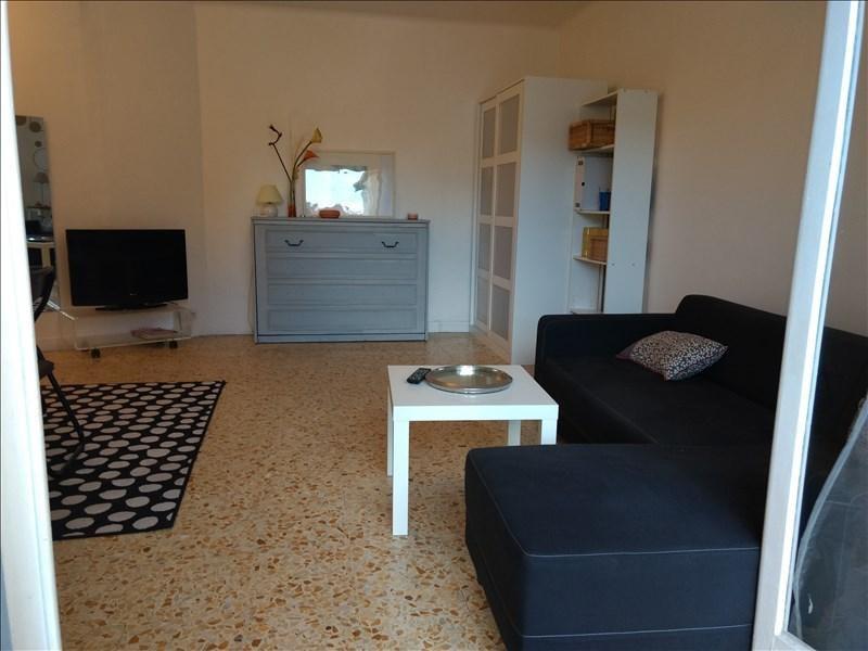 Продажa квартирa Vallauris 93340€ - Фото 8