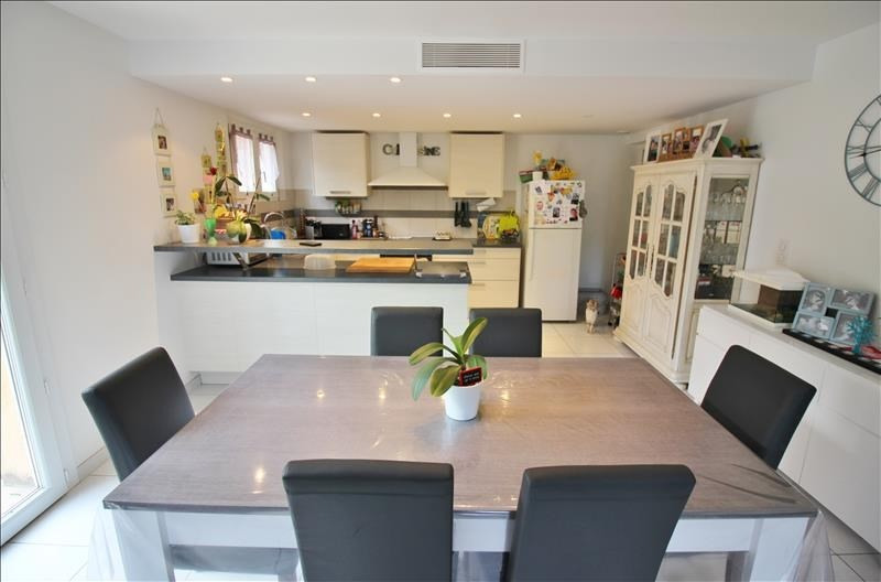 Vente maison / villa Saint cezaire sur siagne 270000€ - Photo 11