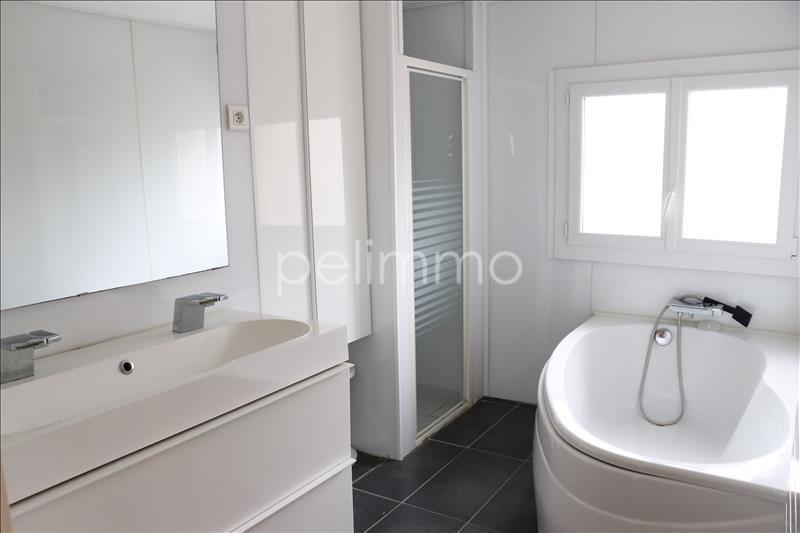 Vente maison / villa Salon de provence 239000€ - Photo 4