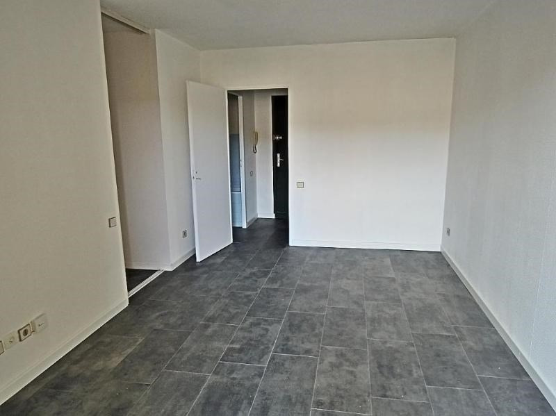 Rental apartment Toulouse 461€ CC - Picture 3