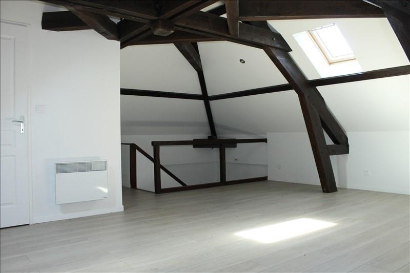 Rental apartment Magny en vexin 490€ CC - Picture 7
