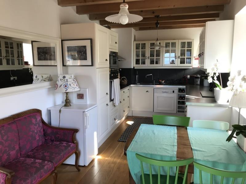 Deluxe sale house / villa Bossey 649000€ - Picture 3
