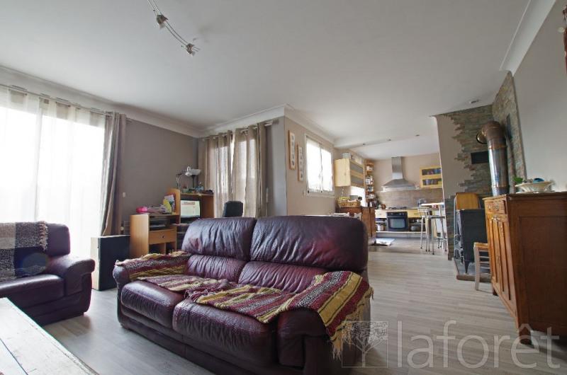 Vente maison / villa Cholet 209000€ - Photo 1