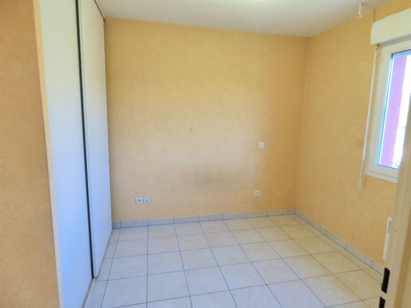 Vente appartement Bassens 119 000€ - Photo 4