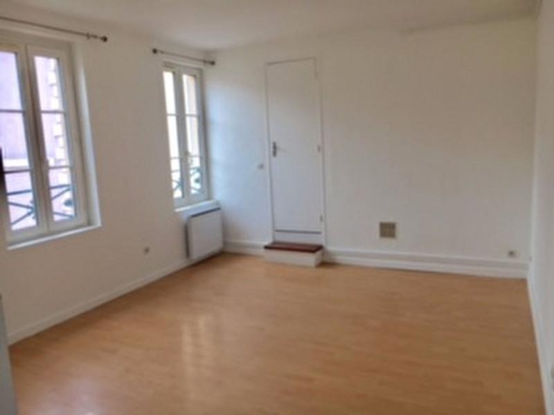 Location appartement Saint germain en laye 635€ CC - Photo 1
