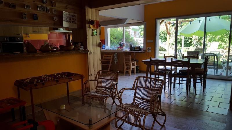 Vente maison / villa Douarnenez 131250€ - Photo 2