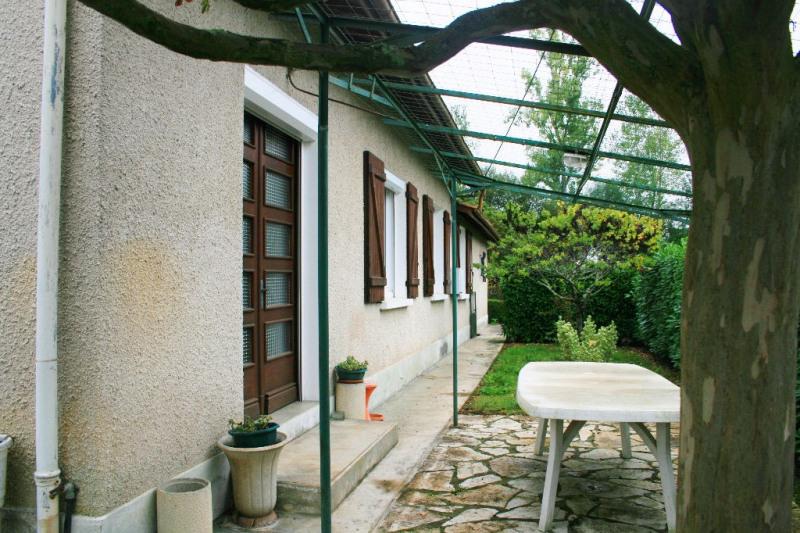 Vente maison / villa Aire sur l adour 139000€ - Photo 6