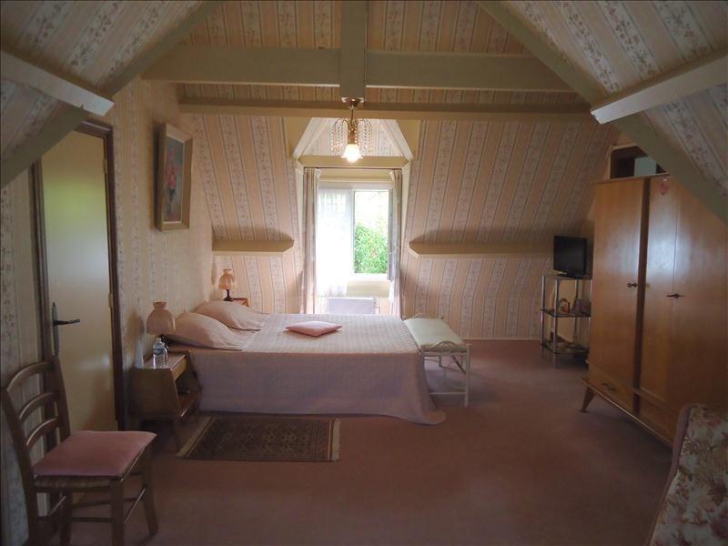 Sale house / villa Lisieux 345000€ - Picture 7