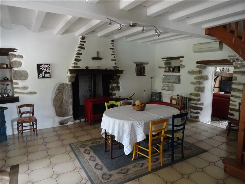 Sale house / villa St hilaire de clisson 259500€ - Picture 4