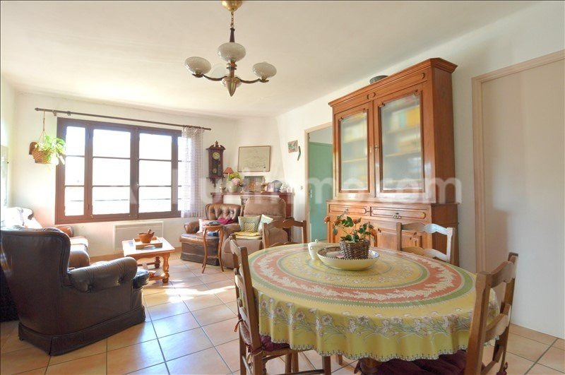 Sale house / villa St aygulf 395000€ - Picture 4