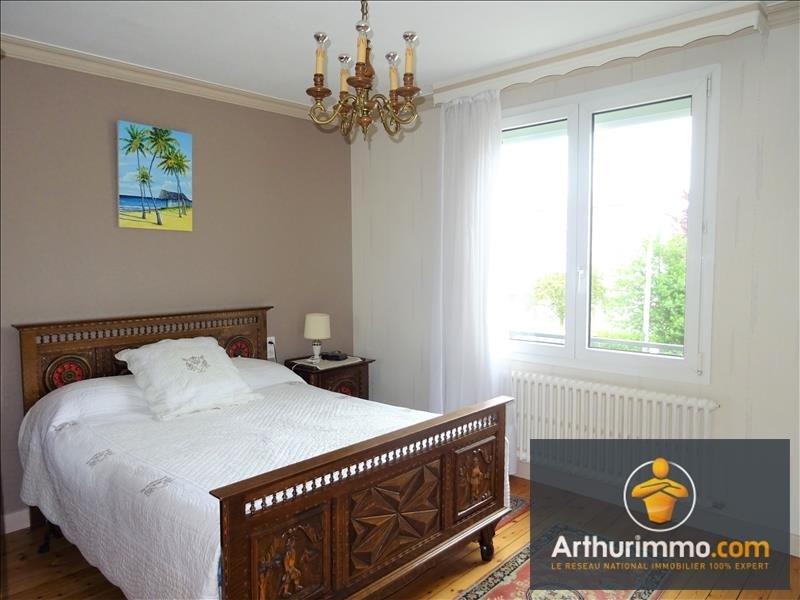 Sale house / villa Saint-brieuc 172800€ - Picture 6