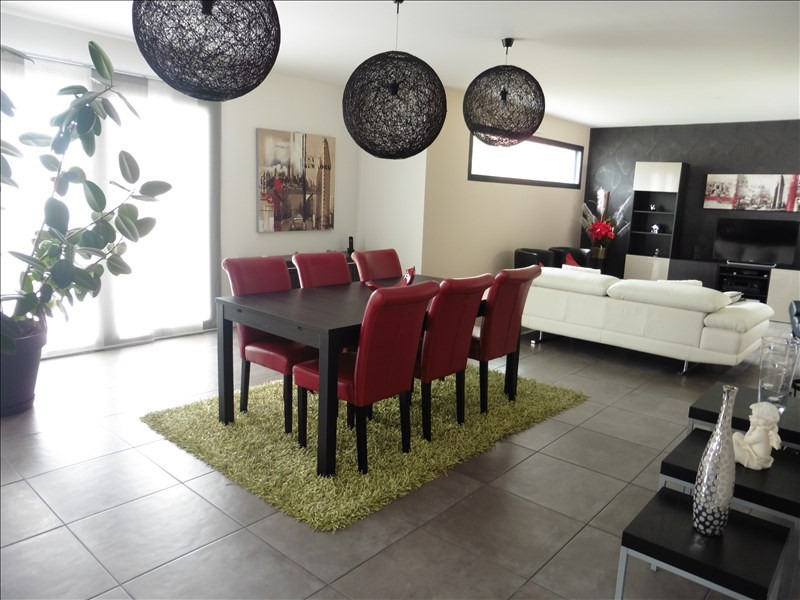 Vente de prestige maison / villa Lescar 575000€ - Photo 3