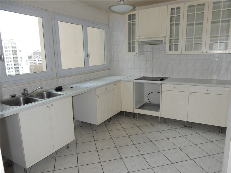 Location appartement Creteil 1 290€ CC - Photo 2