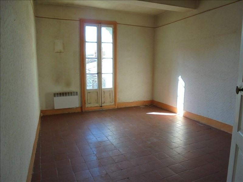 Sale house / villa St thibery 139000€ - Picture 3