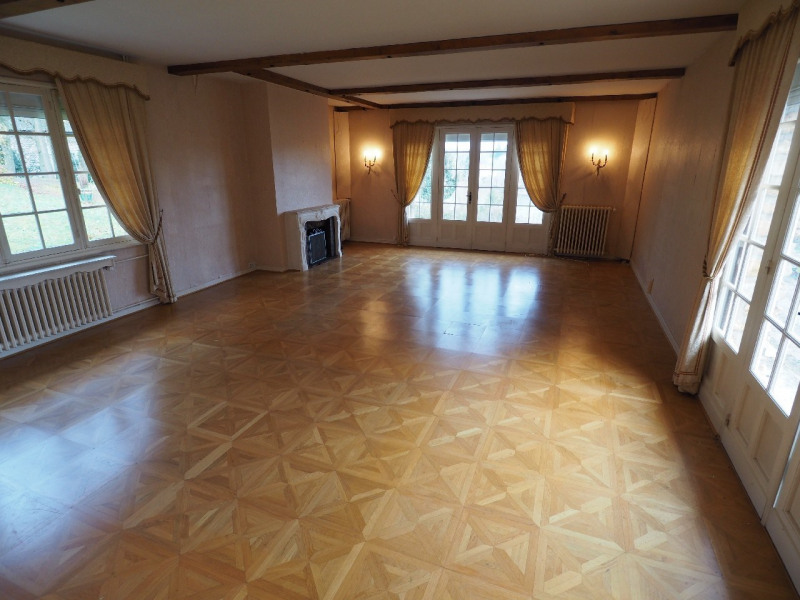 Sale house / villa Boissise le roi 473 684€ - Picture 4