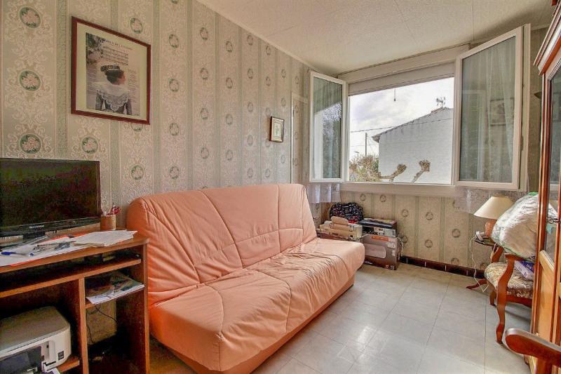 Vente maison / villa Nimes 212900€ - Photo 10