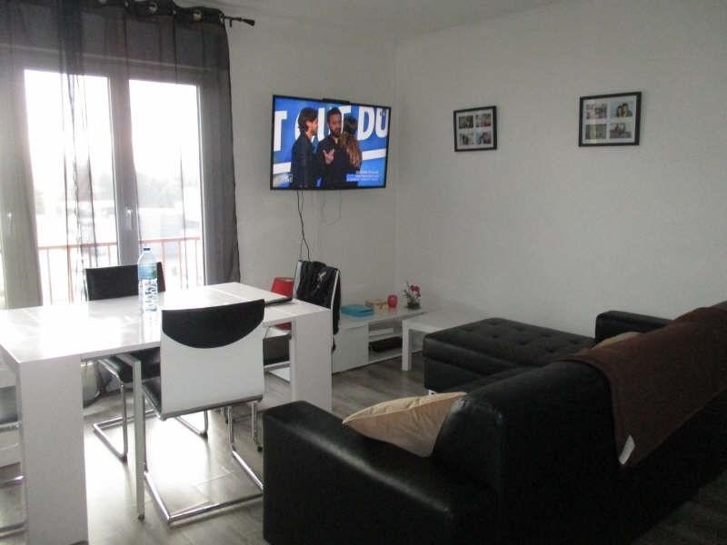 Vente appartement Nimes 74000€ - Photo 4