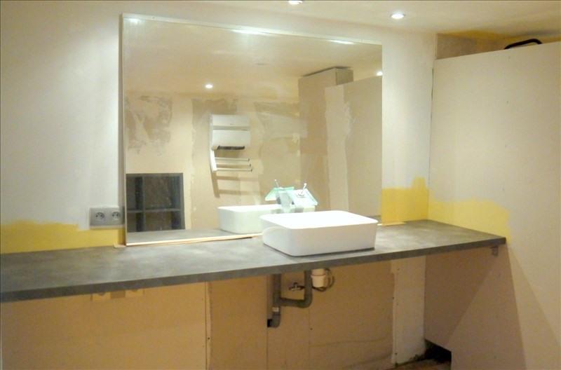 Produit d'investissement maison / villa Champlitte 85000€ - Photo 3