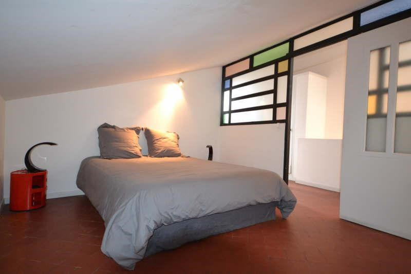 Vendita appartamento Avignon intra muros 126000€ - Fotografia 4