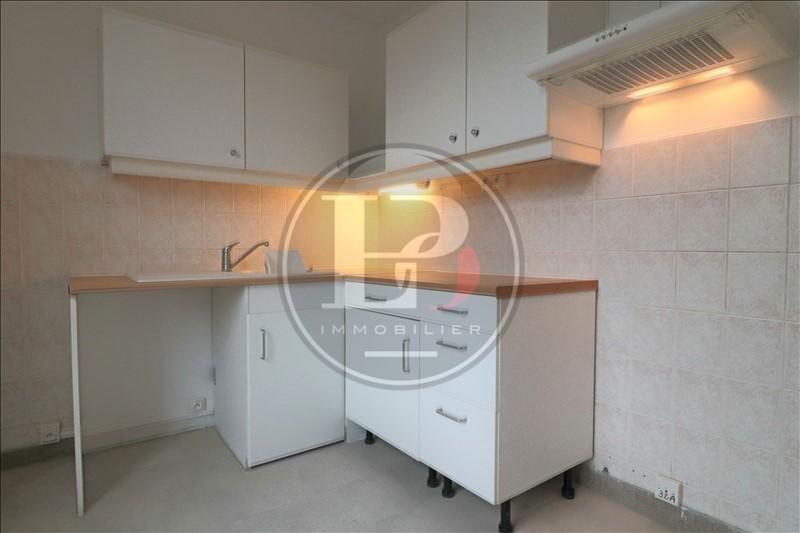 Location appartement Bougival 990€ CC - Photo 5