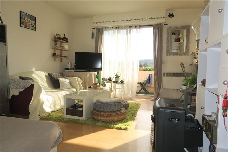 Vente appartement Aix en provence 119000€ - Photo 3