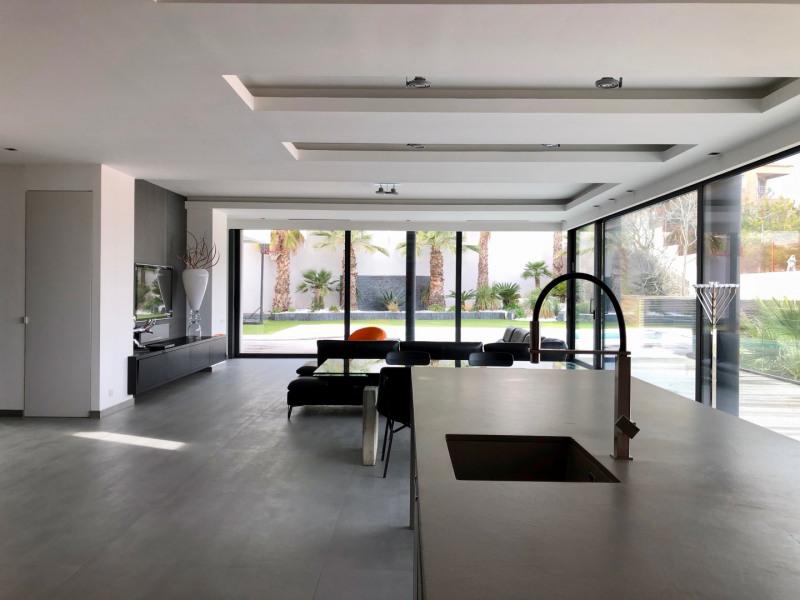 Vente de prestige maison / villa Marseille 7ème 2500000€ - Photo 6