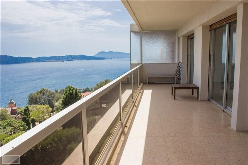 Vente de prestige appartement Toulon 1 050 000€ - Photo 6