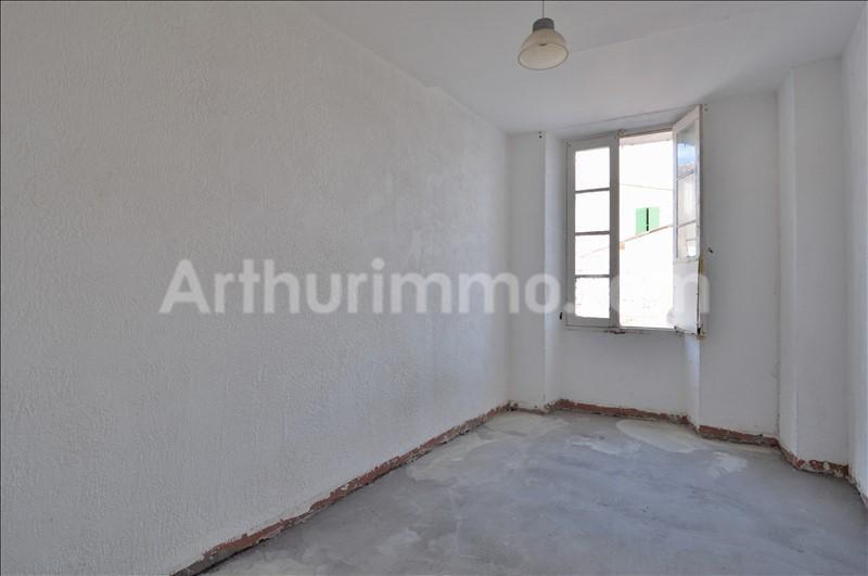 Vente appartement Puget sur argens 110000€ - Photo 4