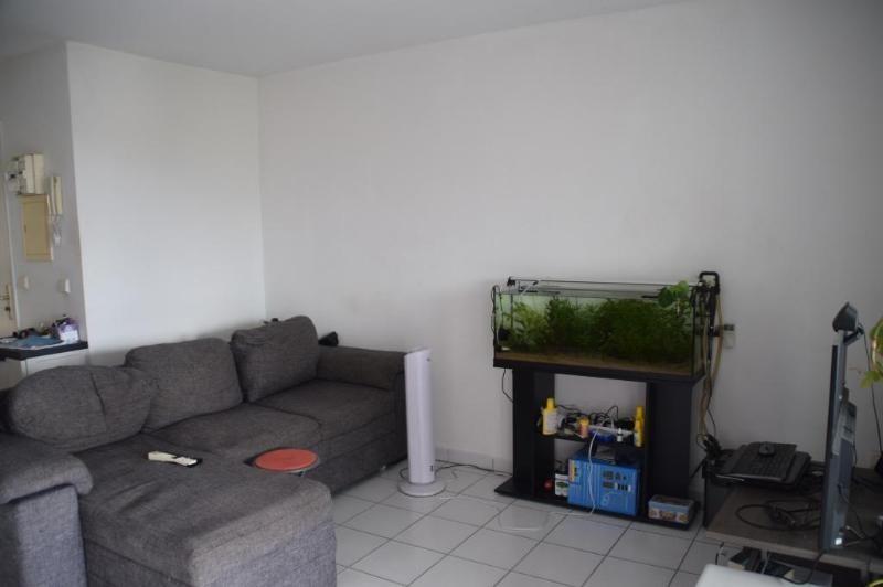 Sale apartment Trois ilets 125350€ - Picture 4