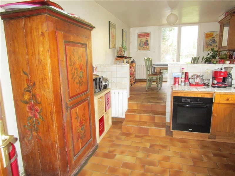 Vente maison / villa Buc 1 190 000€ - Photo 5