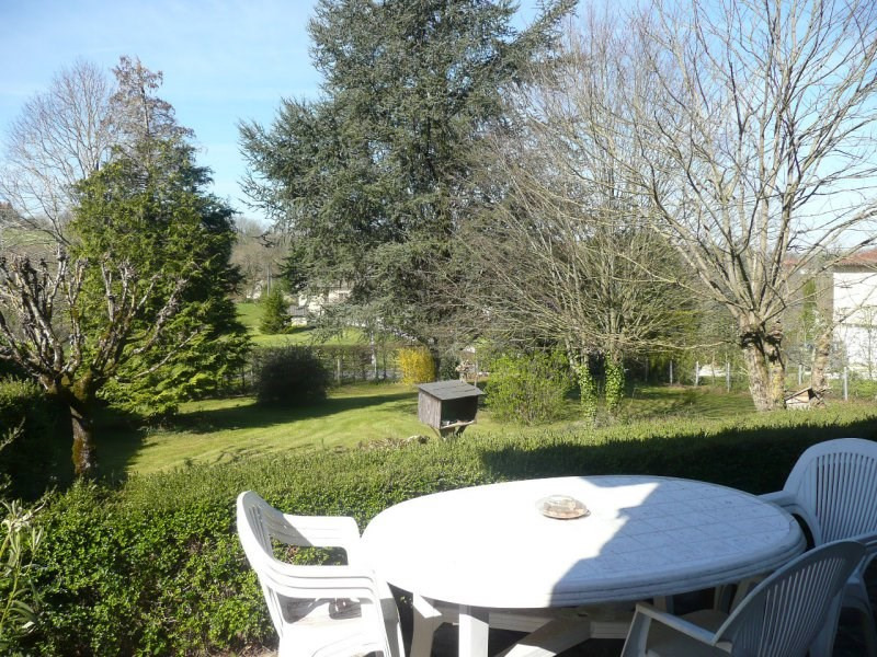 Sale apartment Terrasson lavilledieu 214 000€ - Picture 6