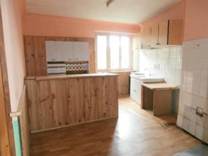 Vente maison / villa Craponne sur arzon 18500€ - Photo 2