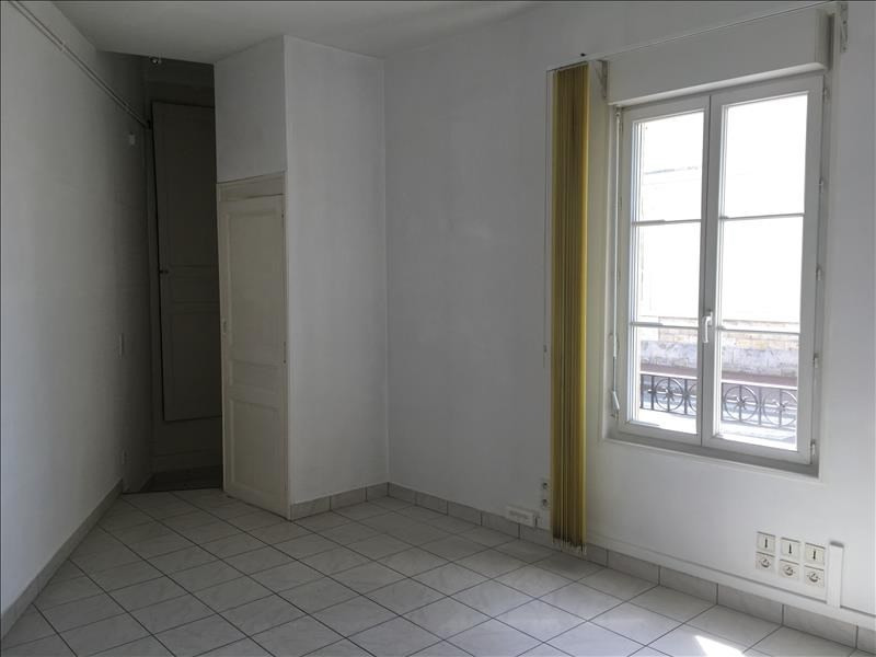 Rental empty room/storage Vendome 500€ HT/HC - Picture 1
