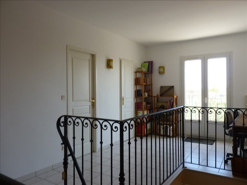 Verkoop  huis Orleans 444000€ - Foto 9