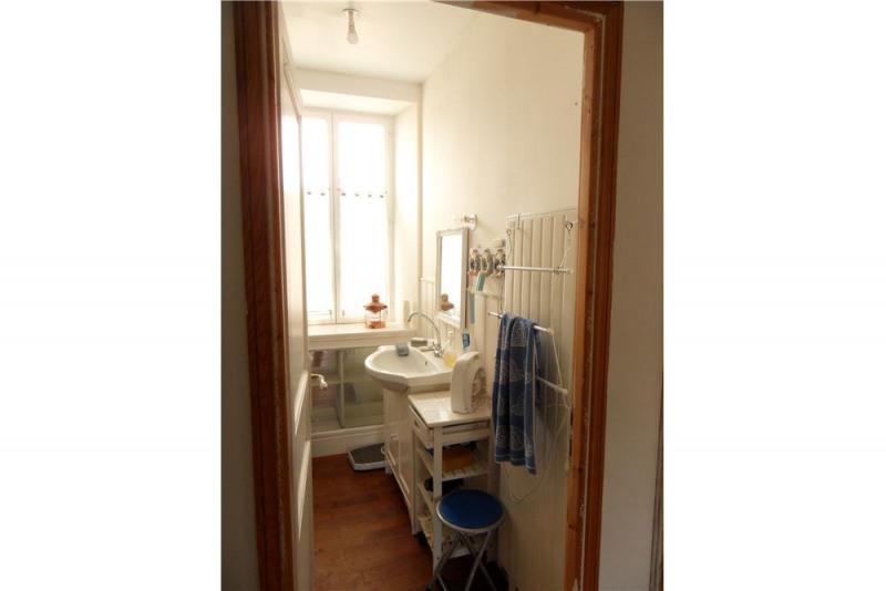 Vente maison / villa Porspoder 223600€ - Photo 15