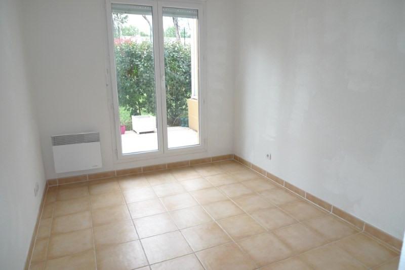 Location appartement Marseille 13ème 630€ CC - Photo 5