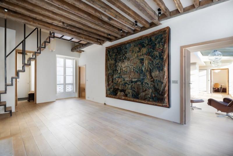 Престижная продажа квартирa Paris 6ème 3970000€ - Фото 3