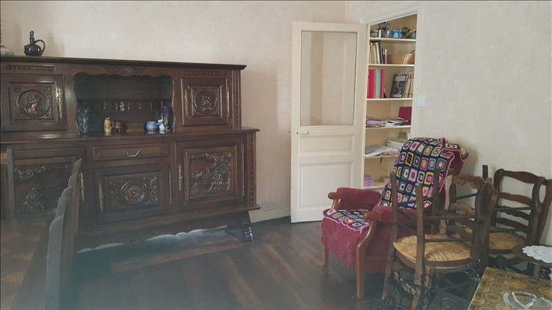 Sale house / villa St brieuc 90 900€ - Picture 3