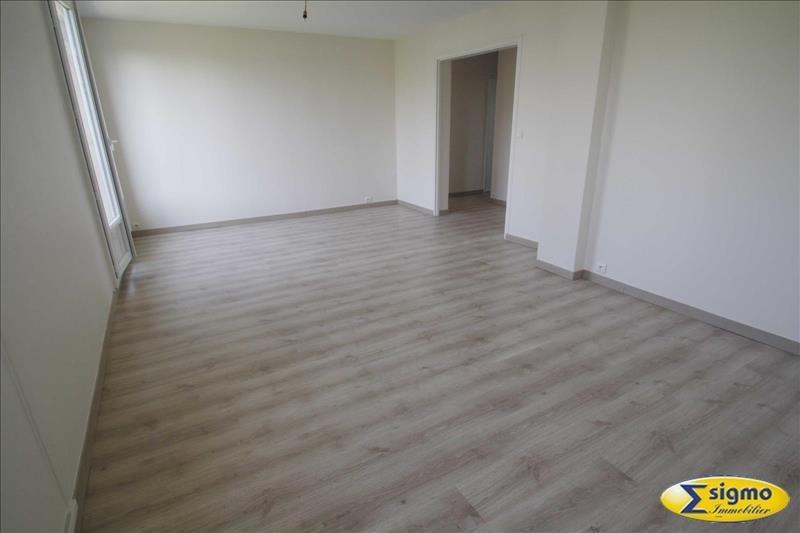 Alquiler  apartamento Chatou 1200€ CC - Fotografía 3