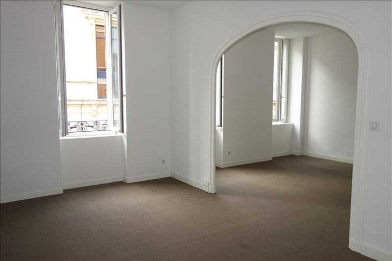Location appartement Roanne 546€ CC - Photo 2