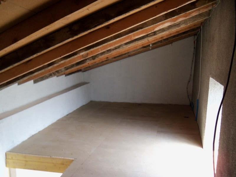 Sale house / villa St jean pied de port 190000€ - Picture 11