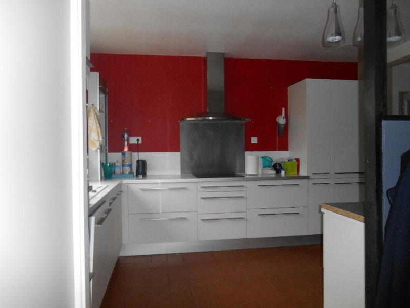 Sale house / villa La brede 339000€ - Picture 6