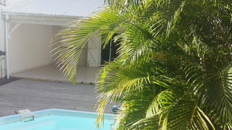 Sale house / villa Le gosier 265000€ - Picture 2