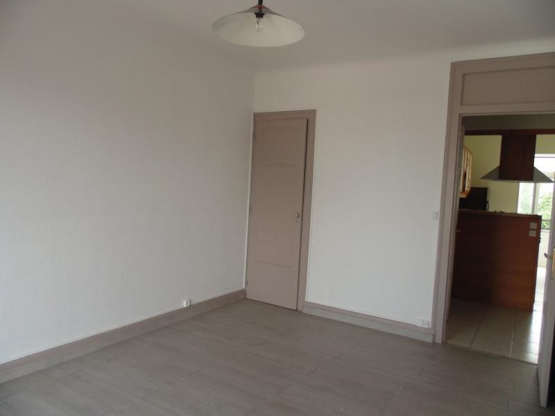 Vente appartement Grenoble 112500€ - Photo 6