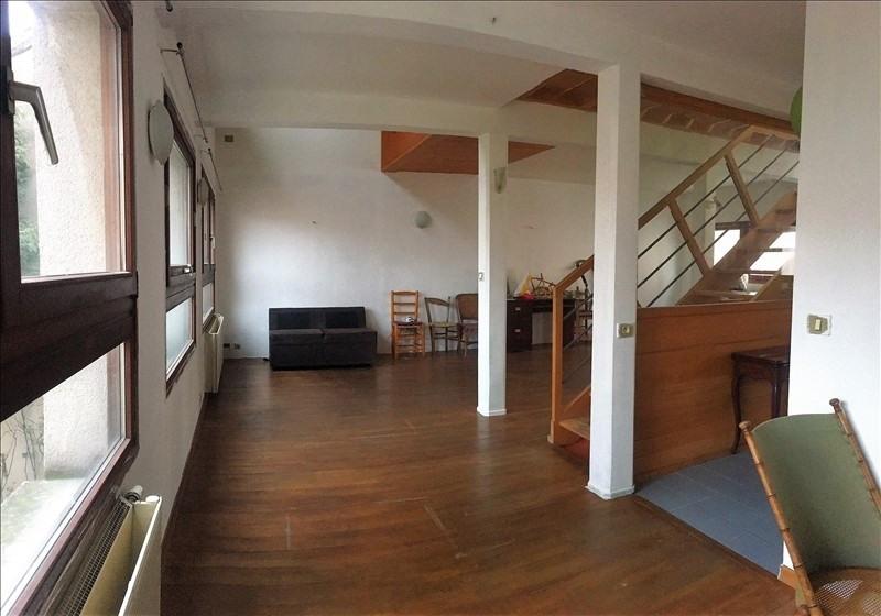 Vente maison / villa Bagnolet 730000€ - Photo 1