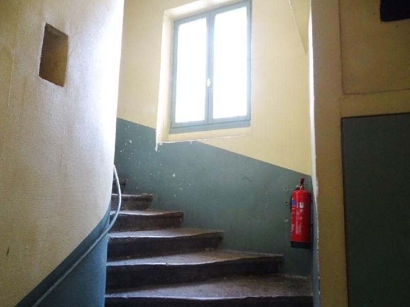 Vendita appartamento Lyon 9ème 182000€ - Fotografia 6