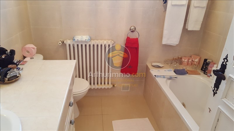 Vente de prestige appartement Sainte maxime 735 000€ - Photo 12